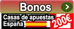bonos-casas-de-apuestas-espana