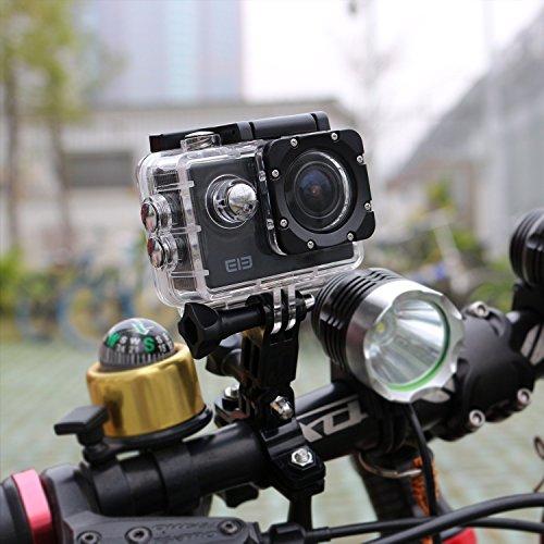 Elephone-ELE-CAM-Explorer-con-Wifi-Cmara-Deportiva-Impermeable-16MP-4K-1080P-64GB-y-Lentes-de-170-Grados-Amplios-H264-HDMI-y-Cmara-al-Aire-Libre-contra-Vibracin-Super-HD-con-LCD-de-20-Pulgadas-para-mo-0-4