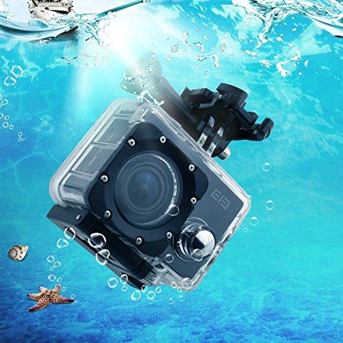 Elephone-ELE-CAM-Explorer-con-Wifi-Cmara-Deportiva-Impermeable-16MP-4K-1080P-64GB-y-Lentes-de-170-Grados-Amplios-H264-HDMI-y-Cmara-al-Aire-Libre-contra-Vibracin-Super-HD-con-LCD-de-20-Pulgadas-para-mo-0-7