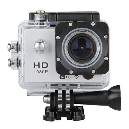 Excelvan-Videocmara-de-Accin-12MP-HD-1080P-Gran-Angular-Sumergible-hasta-30m-Incluye-mltiples-accesorios-Color-Gris-0-0