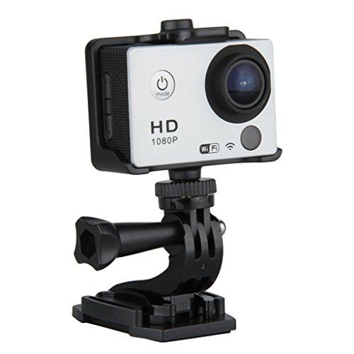 Excelvan-Videocmara-de-Accin-12MP-HD-1080P-Gran-Angular-Sumergible-hasta-30m-Incluye-mltiples-accesorios-Color-Gris-0-2