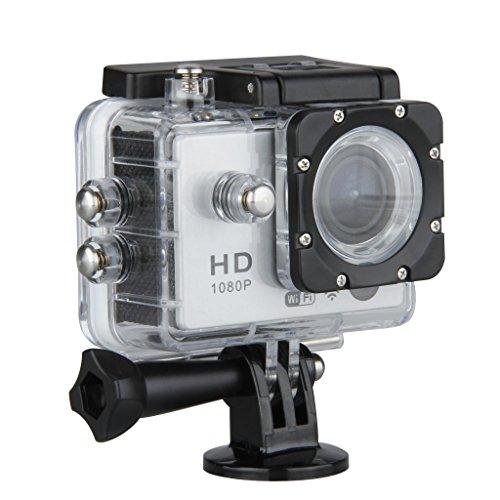 Excelvan-Videocmara-de-Accin-12MP-HD-1080P-Gran-Angular-Sumergible-hasta-30m-Incluye-mltiples-accesorios-Color-Gris-0