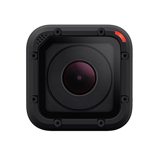 GoPro-HERO-Session-Videocmara-deportiva-de-8-MP-WiFi-submergible-1030-mAh-color-negro-0-1