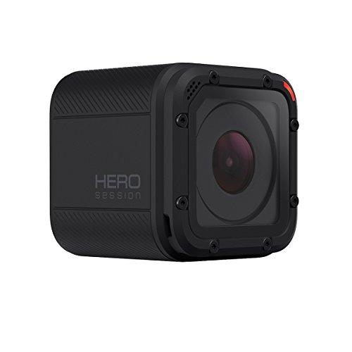 GoPro-HERO-Session-Videocmara-deportiva-de-8-MP-WiFi-submergible-1030-mAh-color-negro-0-2
