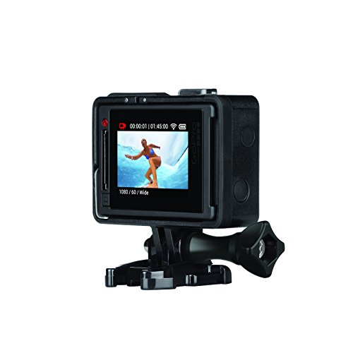 GoPro-HERO4-Silver-Edition-Adventure-Videocmara-deportiva-12-Mp-Wi-Fi-Bluetooth-sumergible-hasta-40-m-0-1