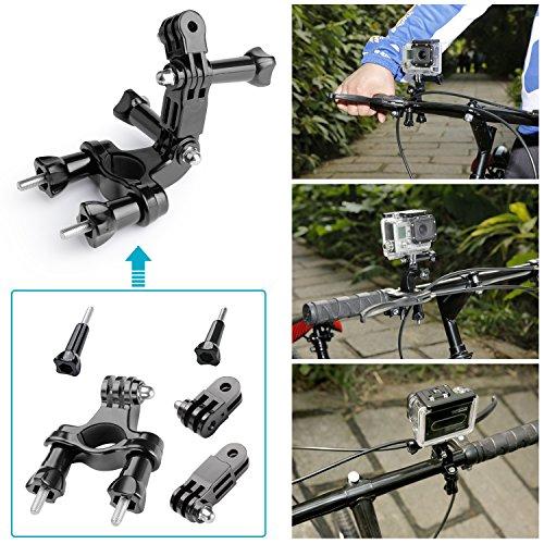 Neewer-21-in-1-Essential-Kit-de-accesorios-deportivos-al-aire-libre-para-GoPro-HD-Hero4-0-2