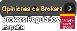opiniones-brokers-regulados-en-espana
