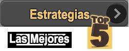 top-5-mejores-estrategias