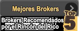 top-mejores-brokers