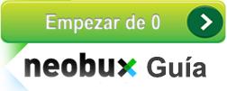 Guía Neobux Referidos