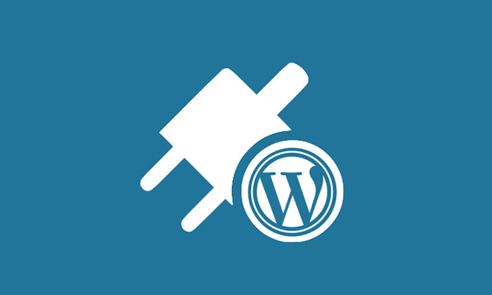 Best-WordPress-Plugins-To-Include-In-a-Website