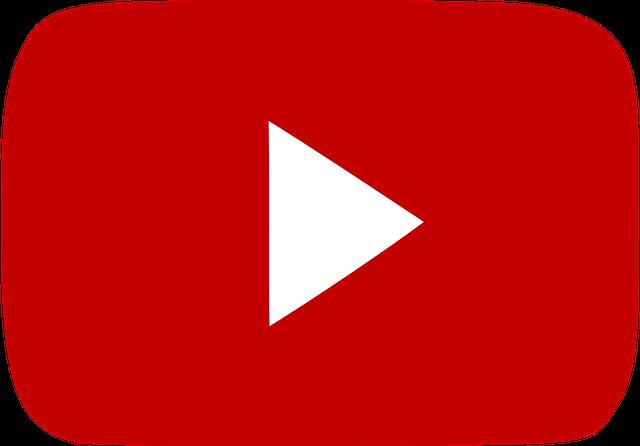 Curso Youtube Gratis